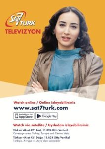 sat-7_channel_card-turk